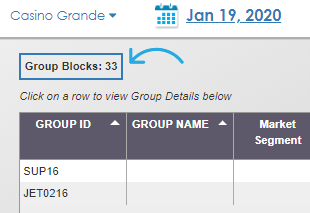 GroupBlocks_Total.png