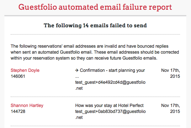Reports_EmailFailure.png