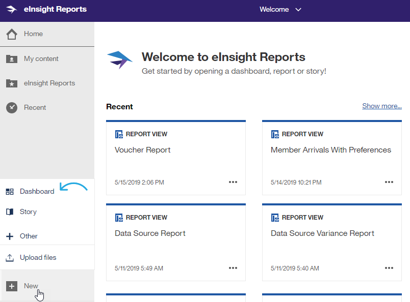Reports_Dashboard_New.png