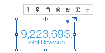 Reports_Dashboard_Measures_TotalRevenue.png
