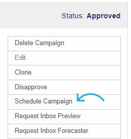 Campaign_ScheduleCampaign.png