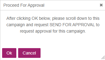 Campaign_Approval_ProceedForApproval_Confirmation.png