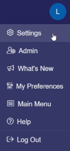 InitialIcon_DropDownMenu_Settings.png