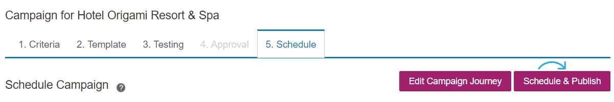 Campaign_ScheduleAndPublish.png