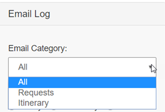 EmailLog_Category.png