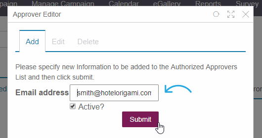 Admin_AuthorizedApprovers_Add_Email.png