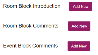 Settings_RoomEventBlockComments_AddNew.png