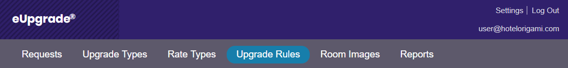 Main_Nav_Upgrade_Rules.png