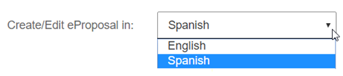 Multilanguage_Select_Spanish.png