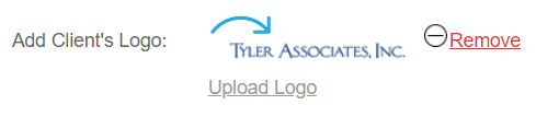 Create_Your_Proposal_Upload_Logo_Preview.png