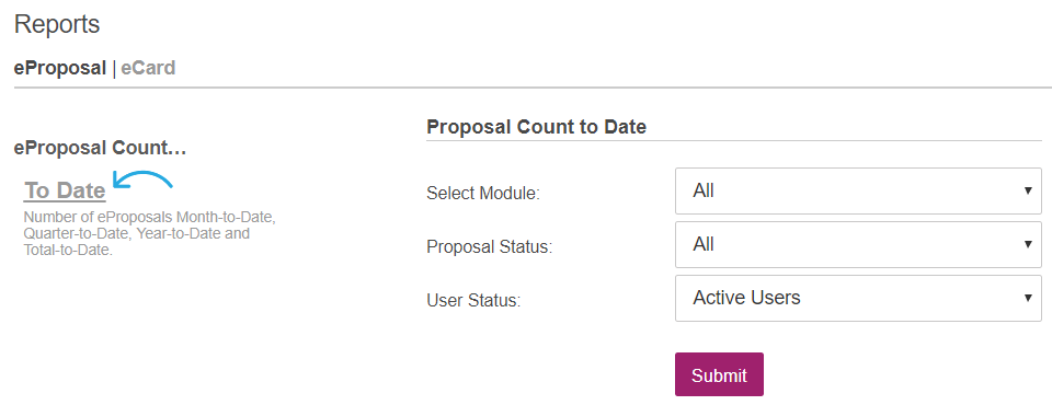 Create_Your_Proposal_eP_To_Date.png