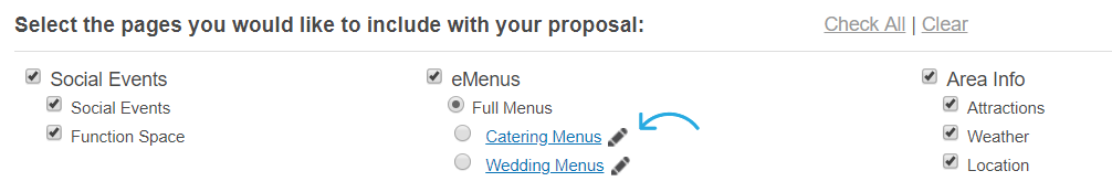 Create_Your_Proposal_Select_Pages_Group_Module_Edit_Menus.png