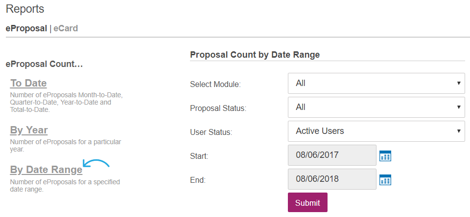 Create_Your_Proposal_eP_By_Date_Range.png