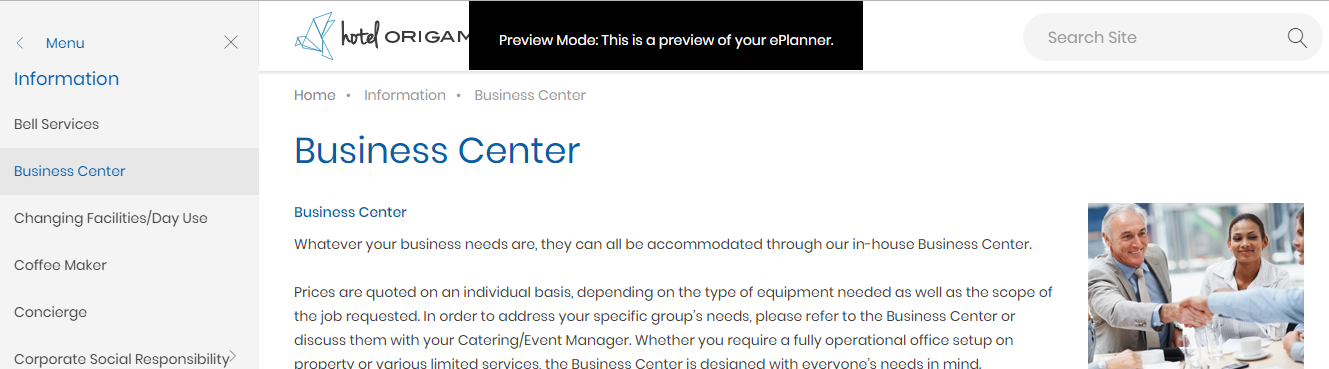 Manage_Your_ePlanner_Preview_mode_example.png