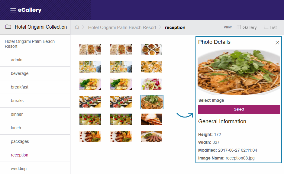 Manage_Your_ePlanner_View_Photo_Details_and_Select_in_eGallery.png