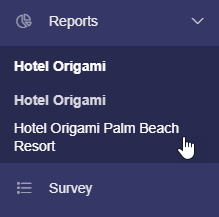 Reporting_101_Reports_Select_Property.png