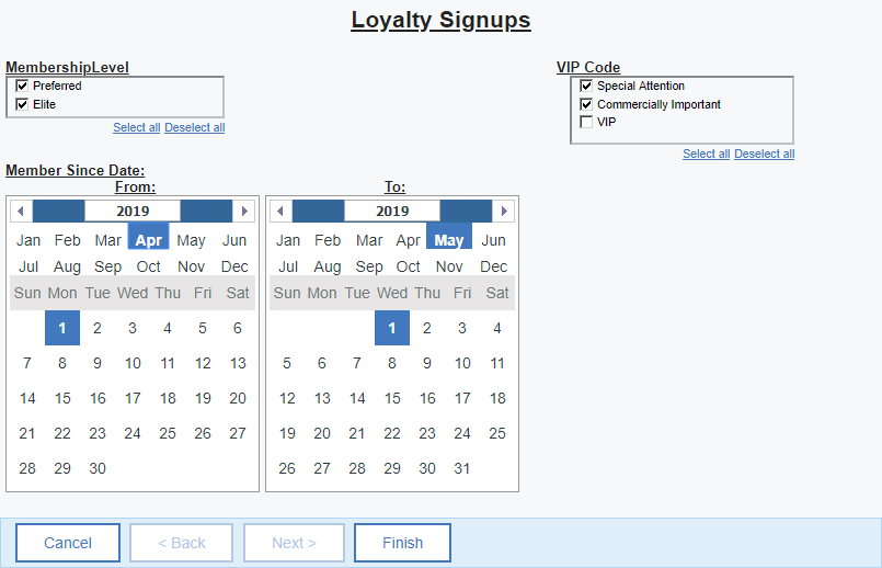 Reporting_101_Loyalty_Signups_Report_Parameters.png
