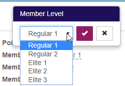 Member_Level_Choose_from_List.png