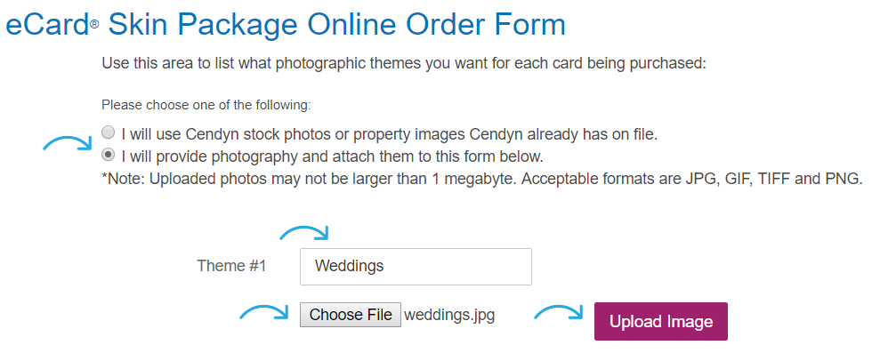 eCard_Skin_Purchase_Form_UseOwnImage.png