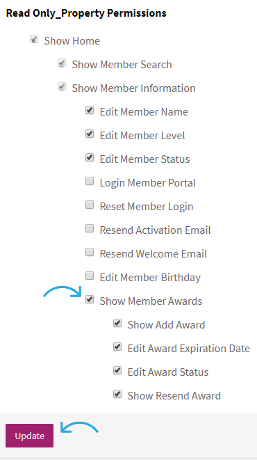 Users_Roles_Permissions_Add_Select.png