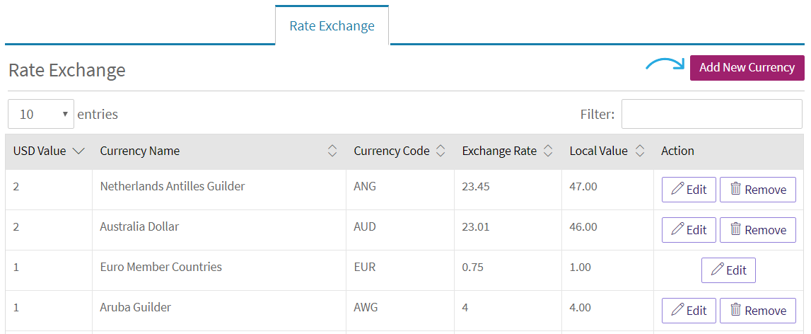 ExchangeRate_AddNewCurrencyButton.png