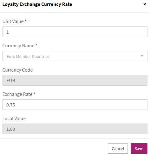 ExchangeRate_EditCurrency.png