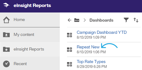 Reports_Dashboards_Select_RepeatNew.png