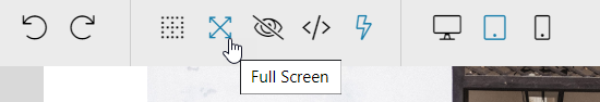 Release_Notes_Full_Screen_Icon_RN.png