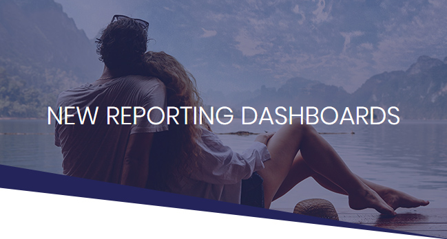 Release_Notes_2019_09_05_eInsight_New_Global_Dashboards_hero_image.png