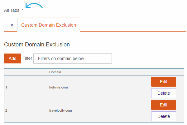 Release_Notes_Add_Custom_Domain_Exclusion.png