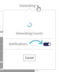 eInsight_Generating_Counts_Notifications.png