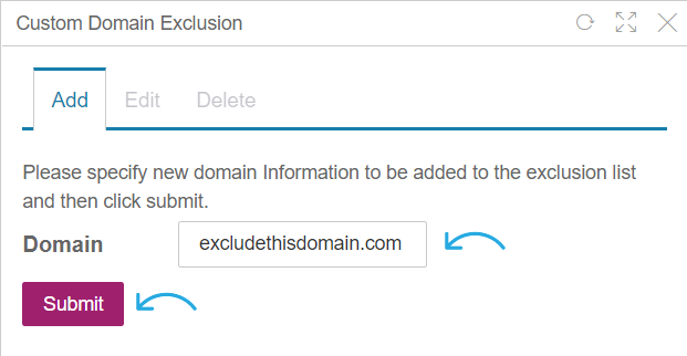 Enter_new_custom_domain_exclusion.png