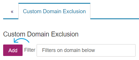 Add_custom_domain_exclusion.png