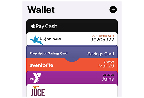 AppleWallet_All_RN_v2.png
