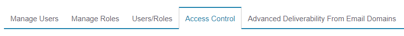 Settings_AccessControl_v2.png