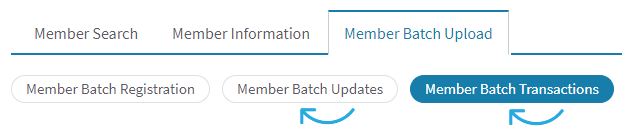 LOY_Member_Batch_Upload_Buttons.png