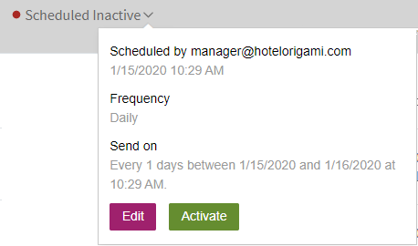 Campaign_Manage_Statuses_ScheduledInactive_v2.png